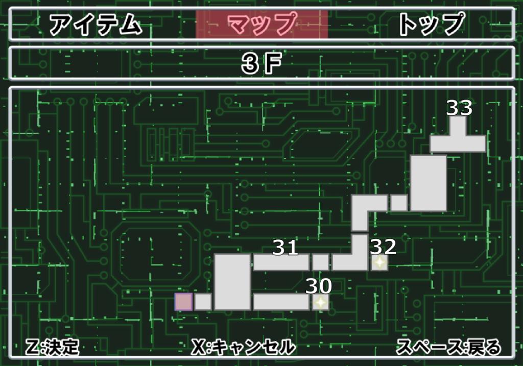 3Fmap
